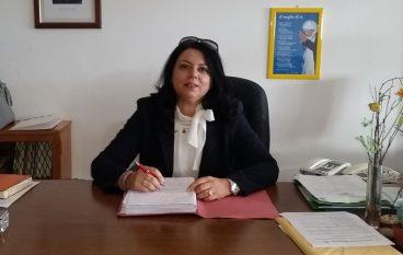 """Dodici studenti del """"De Amicis"""" al Conservatorio di Reggio"""
