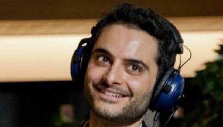 Antonio Megalizzi morto, Reggio Calabria in lutto