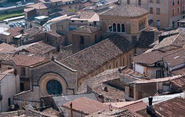 Mete da visitare nel 2019 secondo Airbnb: c'è anche la Calabria