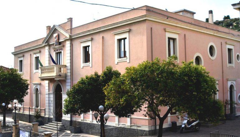 Nuovo consiglio comunale di Melito Porto Salvo