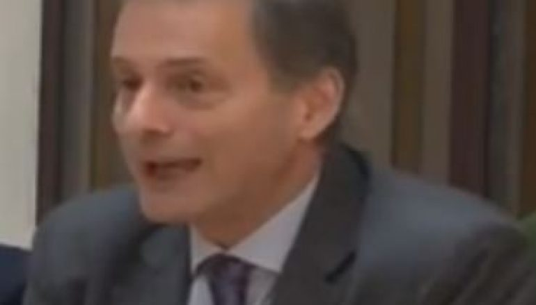 Pietro Gaeta proposto Avvocato della Suprema Corte di Cassazione