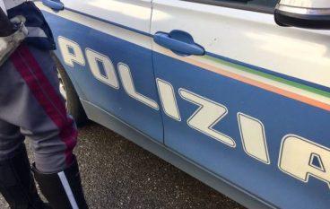 Furti e riciclaggio: sette arresti tra Calabria e Lombardia