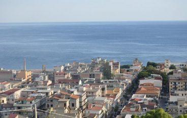 Triste vicenda a Melito Porto Salvo, chiesti 80 anni di carcere