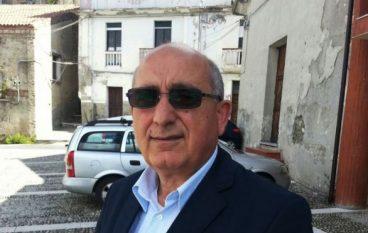 Via Carcea e Via Puccini di Roccaforte: messa in sicurezza