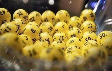 Vincita Lotto a Crotone, le novità