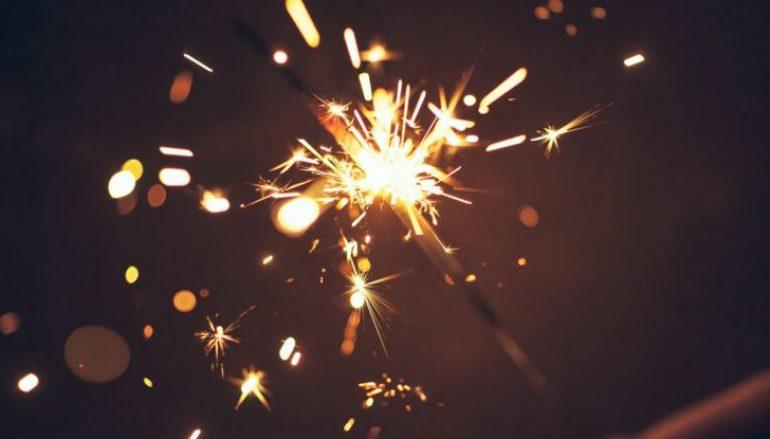 Capodanno a Locri, il programma