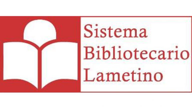 Natale in biblioteca a Lamezia Terme