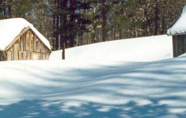 Neve in Sila, inizia la stagione sciistica