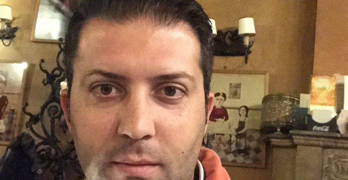 """San Lorenzo, Dott. Sergio Gualtieri: """"Pericolo scongiurato"""""""