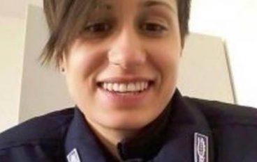 Funerali Sissy Trovato Mazza: commozione a Taurianova