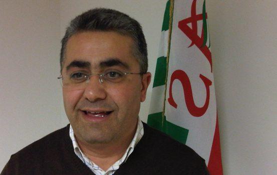 Quota 100, uffici Inas Cisl Calabria pronti sulle novità
