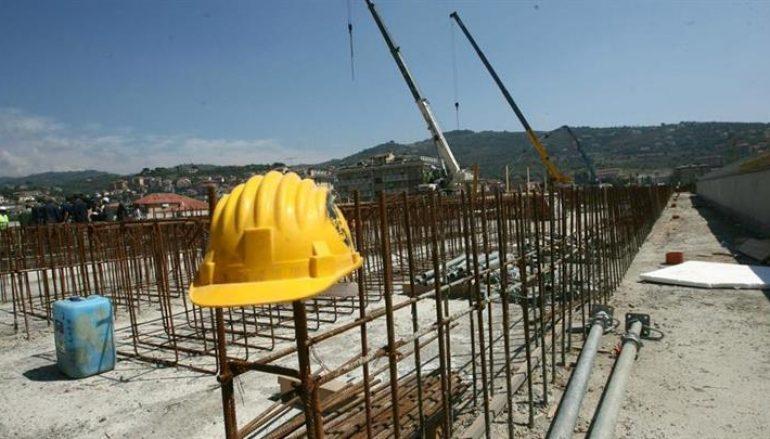 Incidente sul lavoro a Vicenza, muore operaio cosentino