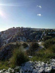 Neve a Condofuri