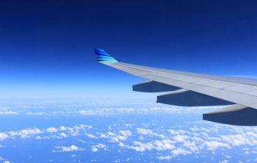 Voli da Reggio e Crotone, novità in arrivo