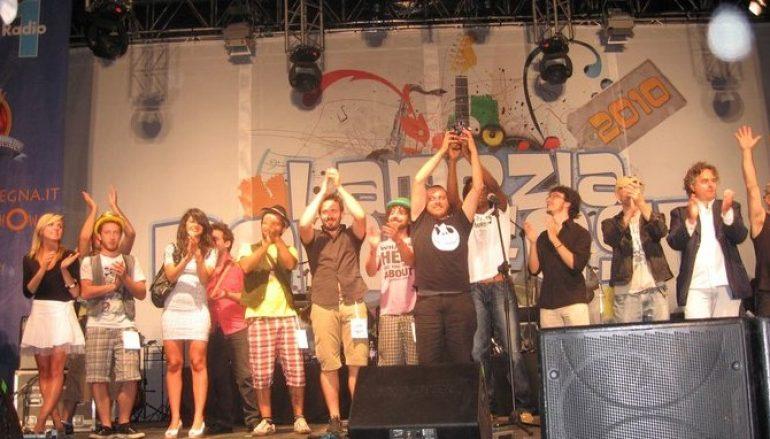 """In arrivo a Lamezia il """"Calabria Fest"""""""