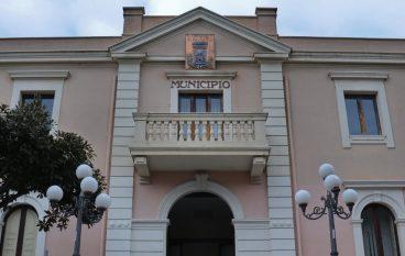 Buoni spesa a Melito Porto Salvo, il bando