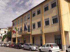 Comune di Motta San Giovanni, Mallamaci contro il Sindaco