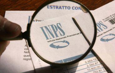 Pensioni quota 100, pubblicate circolari applicative: le opzioni