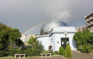 Corso di preparazione alle Olimpiadi di Astronomia