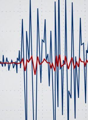 Terremoto a Cosenza, i dettagli