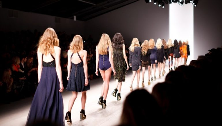 Goel lancia Cangiari, il primo brand di alta moda etica made in Calabria