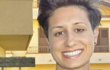 Sissy Trovato morta, funerali rinviati