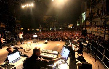 Calabria Fest a Lamezia, arriva la conferma