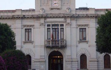 Donazione organi a Reggio Calabria, interviene Misefari
