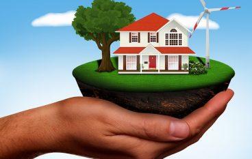 Energie rinnovabili nelle aziende, nuovo rilancio per un futuro più green