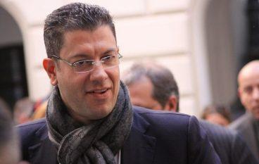 Giuseppe Scopelliti ottiene la semilibertà