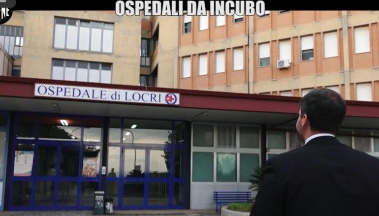 """Inchiesta """"Ospedali da Incubo"""", interviene la FIL"""