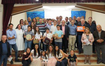 Premio San Gaetano Catanoso, verso la terza edizione