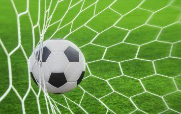 Calcio, risultati Seconda Categoria – Girone E
