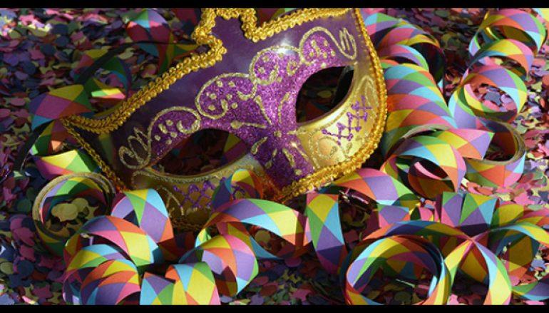 Carnevale a Pellaro: gli appuntamenti