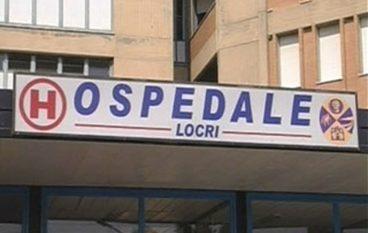 Ospedale di Locri, la visita de Le Iene