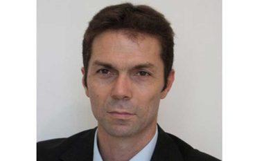 Il Forum Riformista in difesa di Gioia Tauro