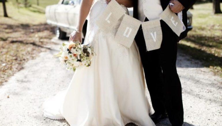 Dal Sudamerica alla Calabria per sposarsi: la storia di Italo