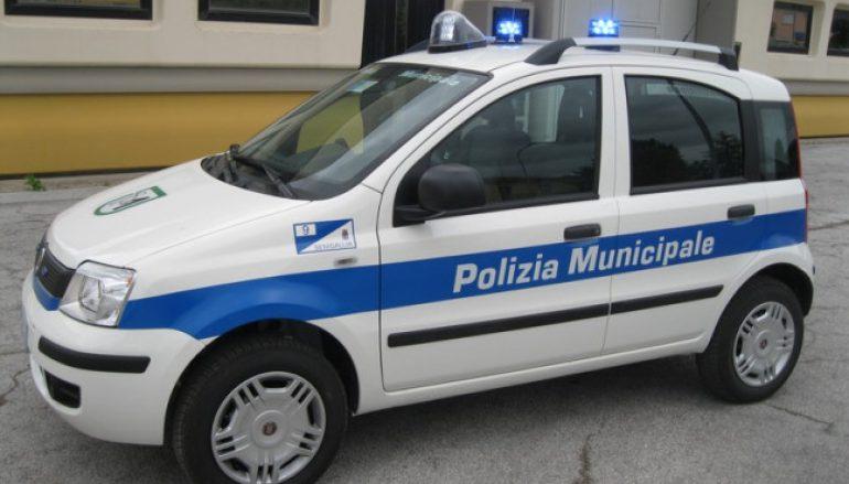 Reggio Calabria, tragico incidente sulle Bretelle: una vittima