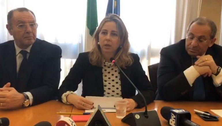Decreto Calabria: cosa prevede