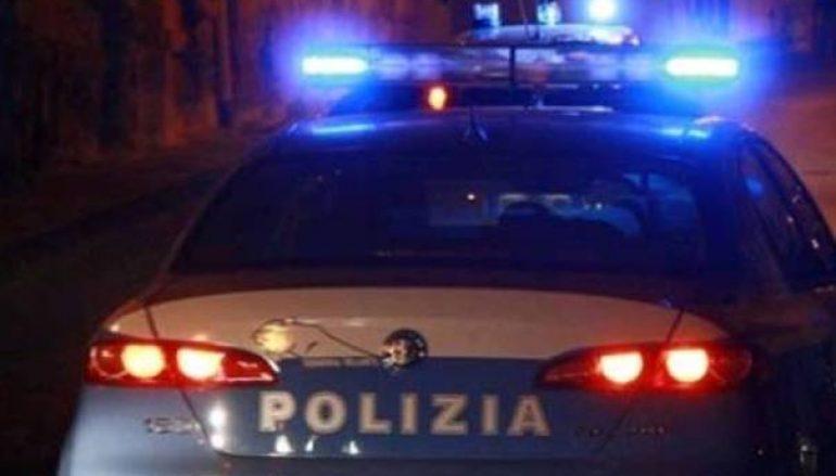 Omicidio a Crotone, muore 54enne