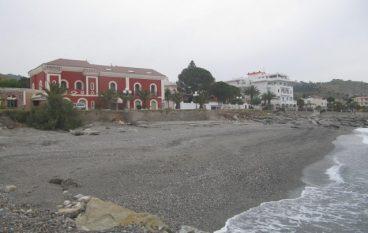 Piano Comunale di Spiaggia a Lazzaro, l'assemblea