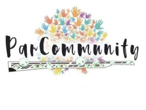 Progetto ParCommunity a Montebello