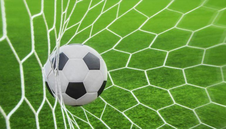 Risultati 19esima giornata, Seconda Categoria – Girone E