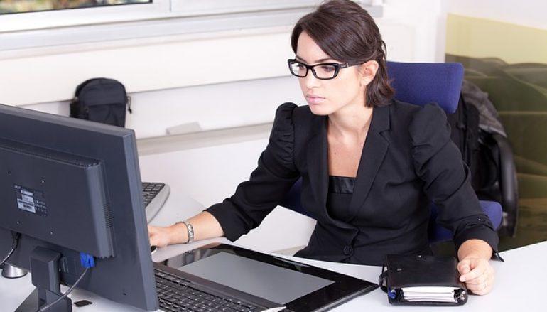 Software contabilità, perché la tua azienda non ne può fare a meno