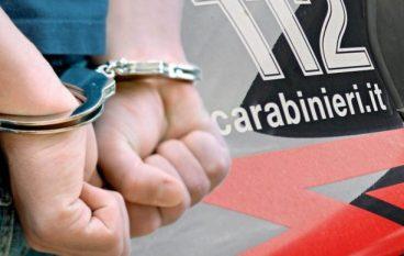 'Ndrangheta in Lombardia, 19 arresti