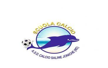 Under 15 Provinciale, l'Asd Calcio Saline Joniche torna in vetta