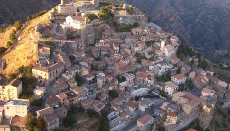 Bova, Reggio Calabria