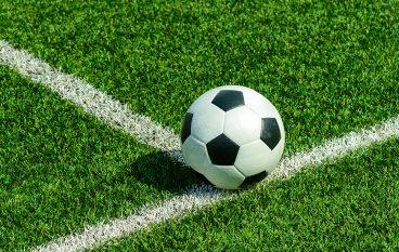 Calcio, Risultati – Seconda Categoria – Girone E