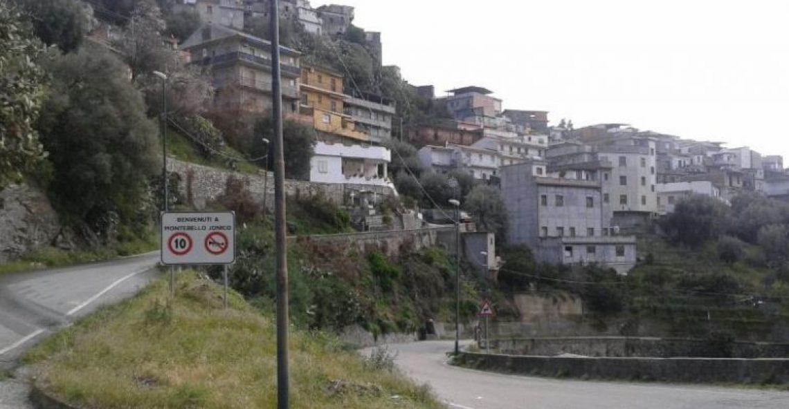 Reti fognarie di Montebello, le novità