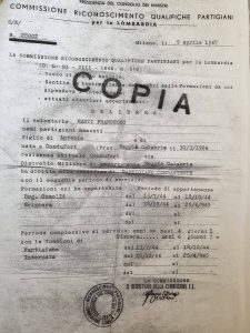 copia-partigiani-manti